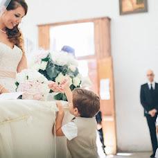 Wedding photographer Tyler Nardone (tylernardone). Photo of 06.02.2018