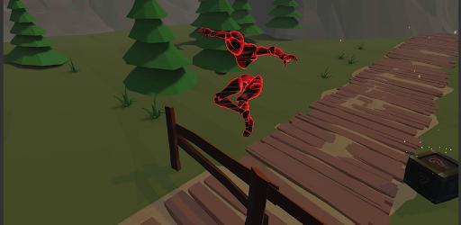 Run'N'Fun screenshot 14