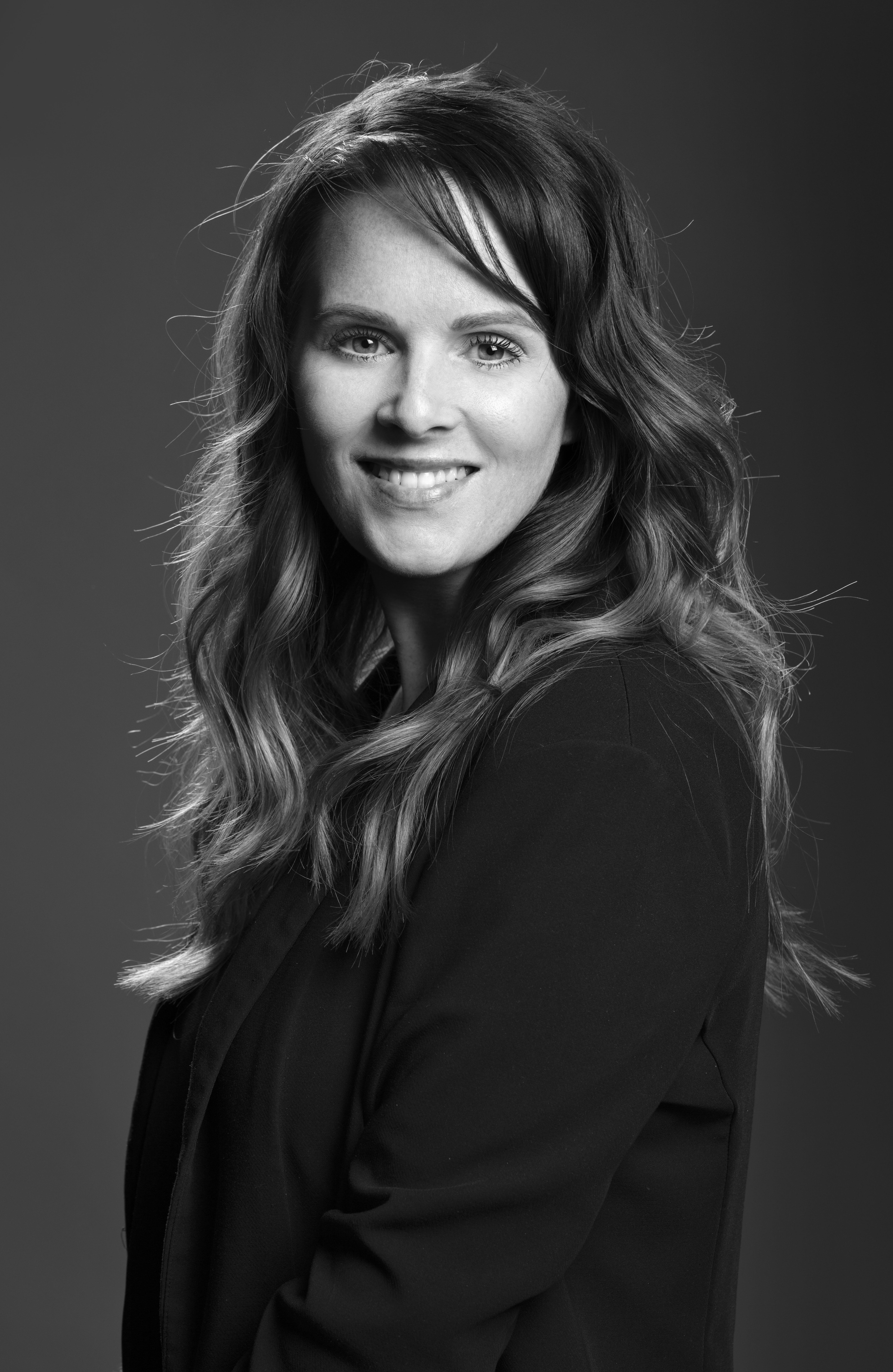 Natalie Kirk Photography image
