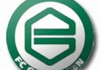 FC Groningen beloont Holla