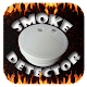 Download smoke detector For PC Windows and Mac