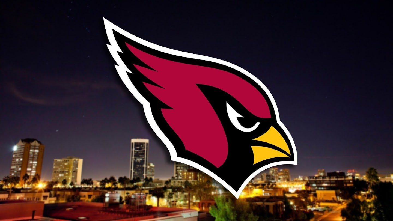 Watch Football Night in Arizona live