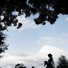 Wedding photographer Alexandro Abramiatti (Abramiatti). Photo of 11.03.2018