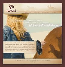 Photo: Seven Ranges Ranch