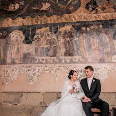 Wedding photographer Zalina Bazhero (zalinabajero). Photo of 29.10.2016