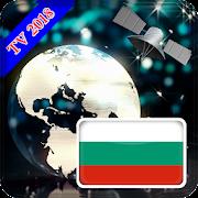 Bulgaria TV