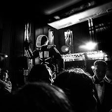 Wedding photographer David Chen chung (foreverproducti). Photo of 12.09.2017
