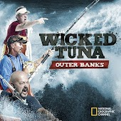 Wicked Tuna: Outer Banks