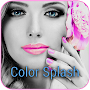 Color Splash APK icon