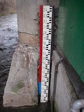 Photo: pod metowym mostkiem (miedzy Sosnowcem a Mysłowicami)