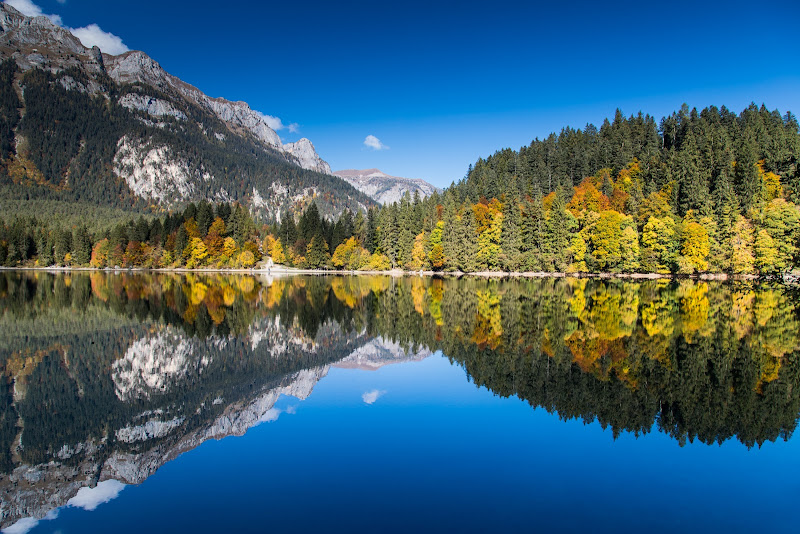La natura allo specchio di gianfry60