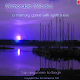 Download Memorable Melodies For PC Windows and Mac