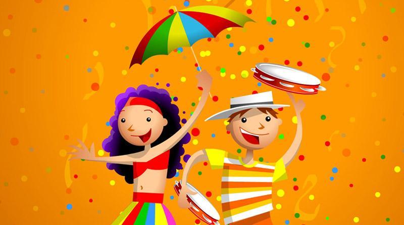 atividades-de-carnaval-7