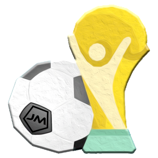 Baixar Guess the year of UEFA Champions League finals para Android