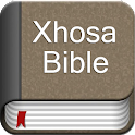 The Xhosa Bible OFFLINE