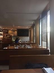 Salt Water Cafe photo 42