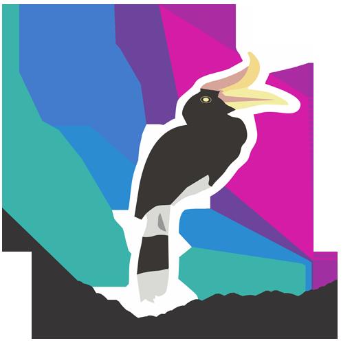Kumham Kalbar