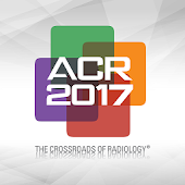 ACR 2017 Annual Meeting
