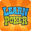 Learn Poker - How to Play APK