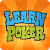 Learn Poker - How to Play file APK for Gaming PC/PS3/PS4 Smart TV