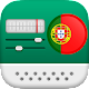 Radio fm Portugal Download on Windows