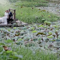 Wedding photographer rashdi amin (amin). Photo of 04.02.2014