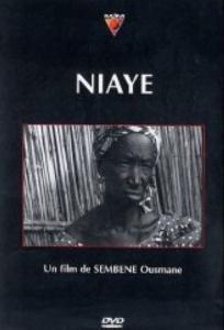 Niaye (1964)