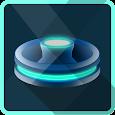 HOCKEYTRON icon