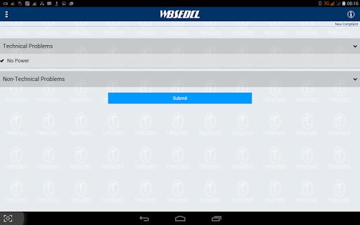 Vidyut Sahayogi 10.1.6 screenshots 13