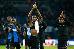 Kan Club Brugge zich nu al verzekeren van Europees voetbal na de winter tegen 'B-elftal'?