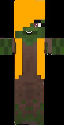 zombievillager
