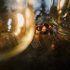Wedding photographer Pavel Fishar (billirubin). Photo of 05.08.2018
