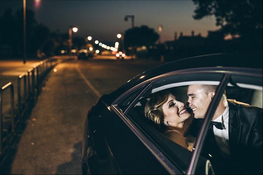 Wedding photographer Giuseppe maria Gargano (gargano). Photo of 23.09.2016