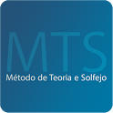 MTS Mobile icon