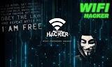 Wifi Password Hacker Prank Apk Download Free for PC, smart TV