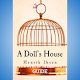 A Doll's House: Guide Download on Windows