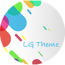 Flyme OS Theme LG G6 V20 G5 (V30 read Description)