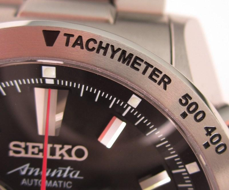 http://img850.imageshack.us/img850/4315/tachymeterw.jpg