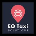 EQTaxi - Driver