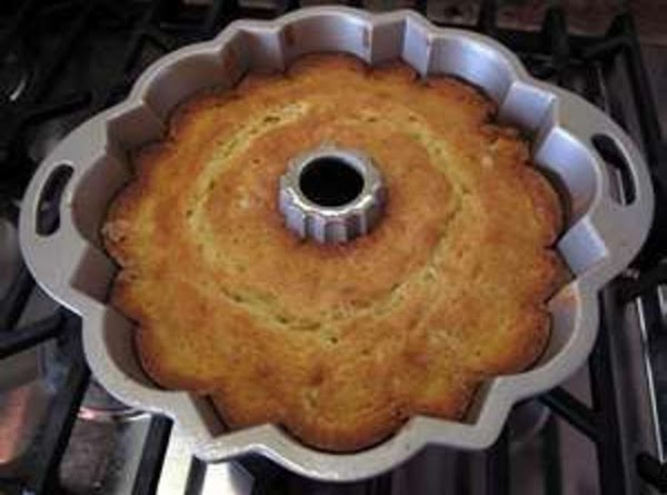 Bake at 325 degrees for 1 hour to 1 1/4 hours or until cake...