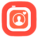 فالوئر بگیر اینستاگرام و لایک بگیر رایگان icon