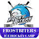 Download FrostBiters Ice Hockey Camp For PC Windows and Mac