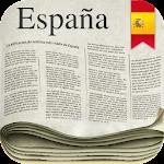 Periódicos Españoles 4.0.3