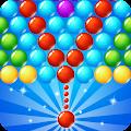 puzzle bubble arcade