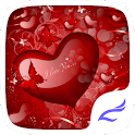 Lovely Heart icon