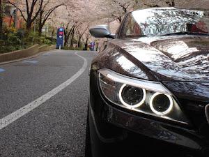 Z4 E89 35isのカスタム事例画像 ぱりぴさんの2019年04月16日22:59の投稿