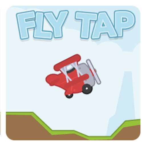 Fly Tap (Beta)