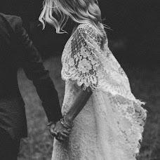 Wedding photographer Caroline Sada (carolinesada). Photo of 15.12.2017