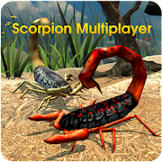 Free Scorpion Multiplayer APK for Windows 8