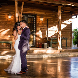 Dancing at the Texas Hall by Matthew Chambers - Wedding Bride & Groom ( bride, bride groom wedding dancing dance hall dress tuxedo suit, bride groom wedding dancing dance hall dress tuxedo suit love beautiful hispanic, bride groom, bride groom wedding dancing dance hall, bride groom wedding dancing dance hall dress tuxedo, bride groom wedding dancing dance hall dress, bride groom wedding dancing dance hall dress tuxedo suit love beautiful, bride groom wedding dancing dance, bride groom wedding, bride groom wedding dancing, bride groom wedding dancing dance hall dress tuxedo suit love )